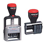 Click to Shop Professional Engineer Stamps