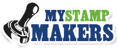 My Stamp Makers eBay Store