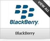 Click to Shop BlackBerry