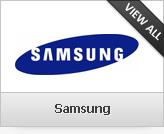 Click to Shop Samsung
