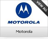 Click to Shop Motorola