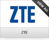 Click to Shop ZTE