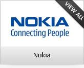 Click to Shop Nokia
